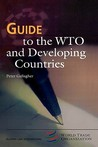 Guide to the Wto and Developing Countries
