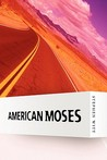 American Moses