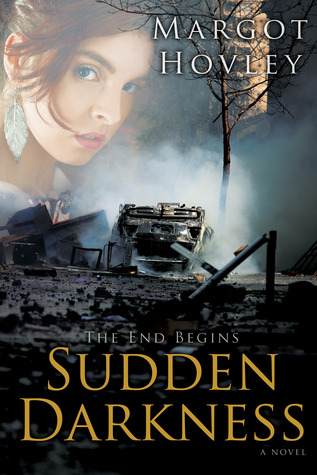 The End Begins: Sudden Darkness
