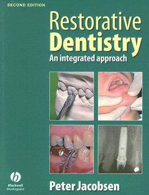 Restorative Dentistry 2e