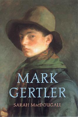 Mark Gertler