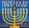 Hanukkah by Paula Hannigan