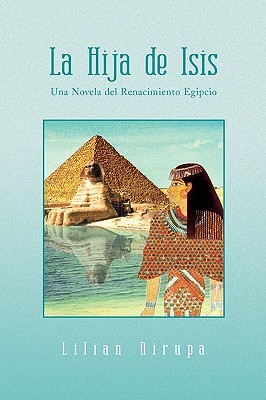 La Hija de Isis