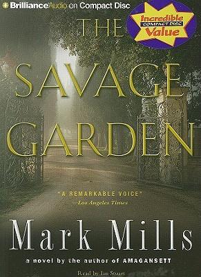 Savage Garden, The