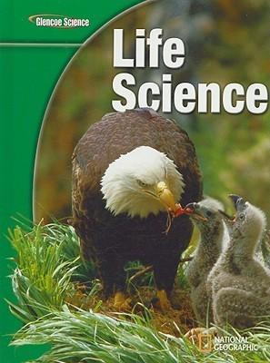 Glencoe Life Iscience, Student Edition