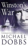 Winston's War (Winston Churchill #1)