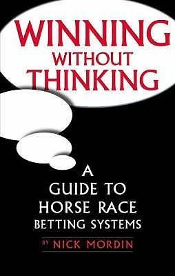 winning without thinking nick mordin pdf