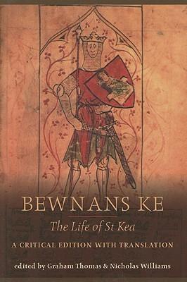 Bewnans Ke: The Life of St. Ke