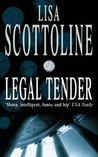 Legal Tender (Rosato & Associates, #2)