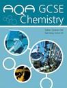 Aqa Gcse Chemistry. Student's Book