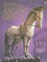 The Usborne Encyclopedia of Ancient Greece