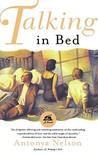 Talking in Bed