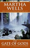 The Gate of Gods (The Fall of Ile-Rien, #3)