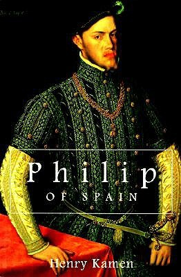 Philip of Spain