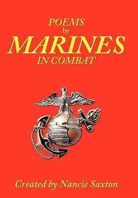 Poems by Marines in Combat