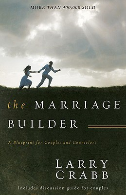The Marriage Builder EPUB