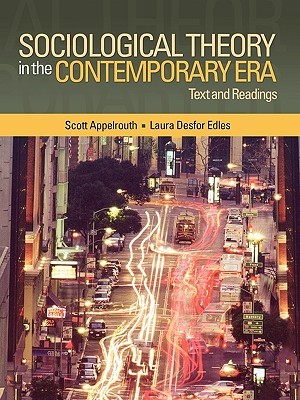 sociological-theory-in-the-contemporary-era-text-and-readings