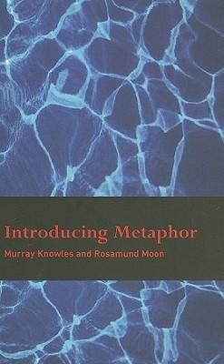 Introducing Metaphor