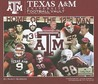 Texas A&M Football Vault (College Vault)