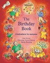 The Birthday Book...