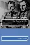 British Cinema in Documents