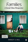 Families: A Social Class Perspective (Contemporary Family Perspectives (CFP))