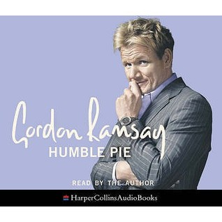 Humble Pie by Gordon Ramsay