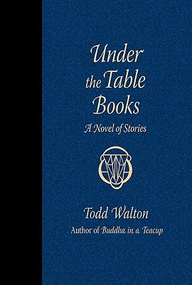 under-the-table-books