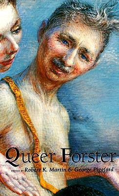 Queer Forster