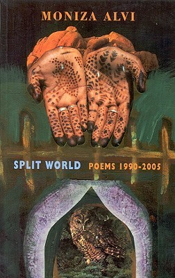 split-world-poems-1990-2005
