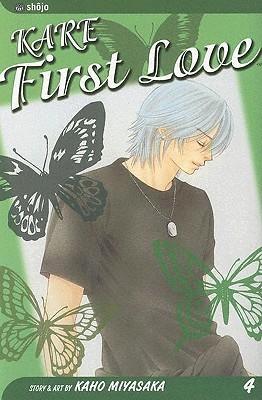 kare-first-love-vol-4