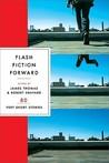 Flash Fiction Forward by James Thomas
