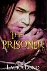 The Prisoner (Dark Elf of Syron, #1)