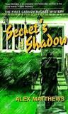 Secret's Shadow (Cassidy McCabe, #1)