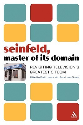 Seinfeld, Master of Its Domain: Revisiting Television's Greatest Sitcom