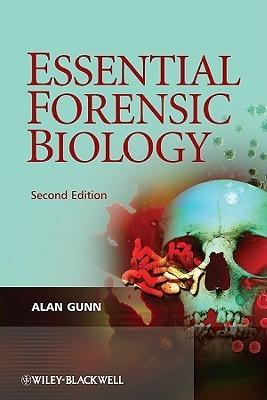 Essential Forensic Biology