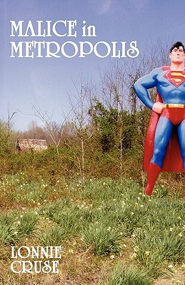 Malice in Metropolis