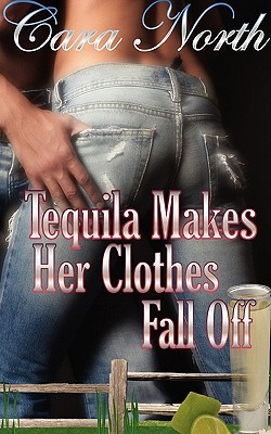 Image result for tequila makes her clothes off