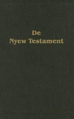 Gullah New Testament-OE