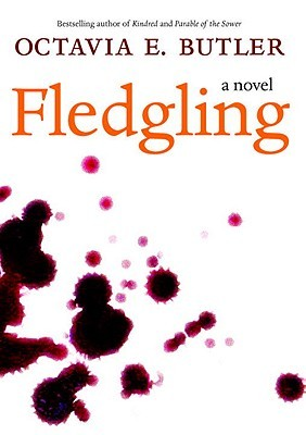 Ebook Fledgling by Octavia E. Butler DOC!