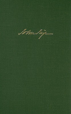 The Selected Papers of John Jay, Volume 1: 1760-1779