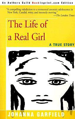 Download The Life of a Real Girl: A True Story Epub Free