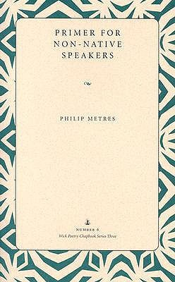 primer-for-non-native-speakers