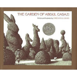 the-garden-of-abdul-gasazi