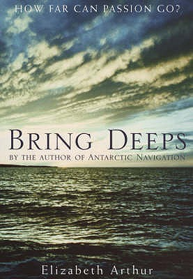Bring Deeps