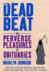 The Dead Beat: Th...