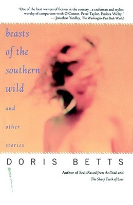 Beasts of the Southern Wild and Other Stories
