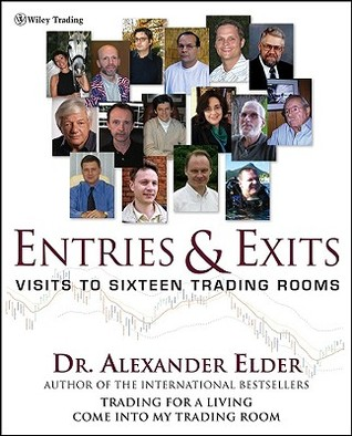 entries-and-exits-visits-to-sixteen-trading-rooms