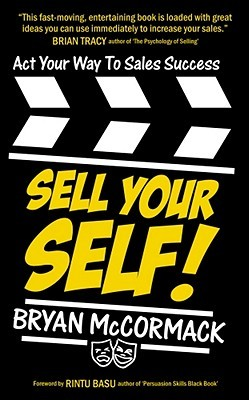 sell-your-self-sell-your-self