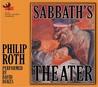 Sabbath's Theatre